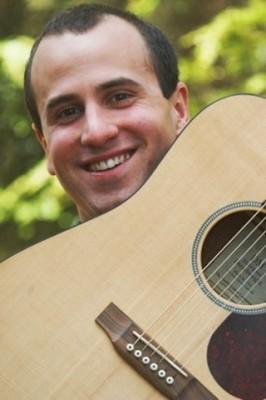 Matt Loosigian - About